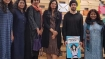 Twitter CEO slammed for holding 'Smash Brahminical Patriarchy' poster