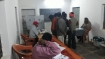 As Chhattisgarh votes, naxals move in huge brigade to cause devastation