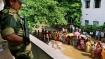 J&K Panchayat polls: Amidst shutdown call, state to vote for 4,483 sarpanchs, 3,508 panchs