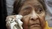 2002 Gujarat riots: SC to hear Zakia Jafri's plea challenging SIT clean chit to Modi today