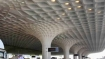 AAI employees to go on hunger strike against govt move to privatise 6 airports