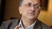 Ramachandra Guha gets death threats for posting photo eating beef; deletes tweet