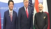 India vies for open, inclusive and rules-based order for peace and prosperity of Indo-Pacific