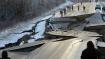 Why no life was lost in Alaska despite a 7.0 magnitude earthquake