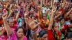 Making Anganwadi worker permanent as per election promise seems unrealistic