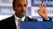 After failure to pay debt, RCom to go for insolvency resolution process