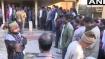Assam Panchayat elections: 65 per cent turnout recorded
