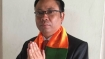 After five unsuccessful attempts, BJP makes inroads in Mizoram