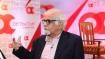 Eminent economist Surjit Bhalla quits from PM's Economic Advisory Council