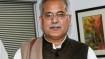 PDS scam: Chhattisgarh govt sets up probe team headed by Kalluri