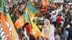 Assembly elections: BJP lost out not just in rural segments, but in urban belts as well