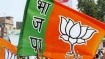 What is Centre doing to cure 'selfie disorder'? BJP MPs' query embarrasses their own govt