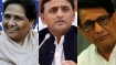 Ahead of Dec 10 opposition meet, BSP keeps all guessing