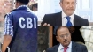 One of the hardest, how team Doval built a fool proof case to get Michel to India