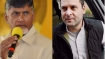 After Telangana debacle, Congress casts doubts on TDP alliance