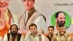 Telangana election result: Should Congress rethink power equation with Chandrababu Naidu's TDP?