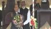 Mizoram: Portfolios allotted to new ministers