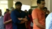 Telangana polls 2018: For Chiranjeevi, no 'jumping queues' this time; watch video