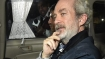 AgustaWestland middleman Christian Michel granted permission to call family abroad