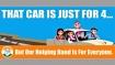 Telangana polls: Congress ridicules TRS election symbol Ambassador car; Irony…