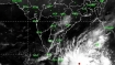 Cyclone Phethai: Chennai, Andhra on alert as the new storm expected to be as severe as Gaja