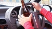 Delhi drama: Caught driving drunk, man drives away with police's alcometer!