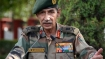 Surgical strikes: Was the hype needed, no says ex-Army officer part of operation