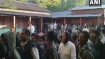 Voting underway for second phase of Assam Panchayat Polls