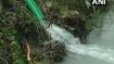 Karnataka: Villagers drain 36-acre lake after HIV-positive woman ends life