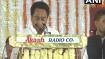 Swearing-in ceremony: Kamal Nath takes oath as Madhya PradeshCM