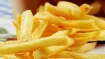 US professor advises people to eat only six french fries & hell breaks loose!