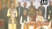 Ashok Gehlot's Cabinet sworn-in: 17 of 23 members are first-time ministers