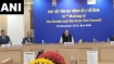 31st GST Council meeting: TV, tyres, power banks to become cheaper, effective from 1st Jan 2019