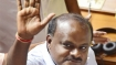 Kumaraswamy to attend Ashok Gehlot's swearing-in on Dec 17: These are other leaders who would attend