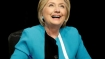 Even if not contesting 2020 polls, Hillary Clinton will not be entirely out of scene