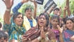 Rajasthan elections: Hindus who fled Pakistan and took shelter in state remain overlooked