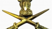 Major General recommended for dismissal for misbehaving with woman