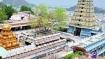 Vijayawada: Kanaka Durga Temple management to implement dress code for devotees