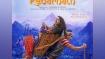 Row over movie Kedarnath: Screening banned in 7 districts of Uttarakhand