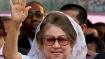 Bangladesh polls: Ex-premier Zia's nomination papers rejected