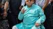 Lalu doing to Tej Pratap what he did to us, say estranged brothers-in-law
