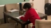 Mom catches 6-year-old son asking Alexa to complete his maths homework; says he is taking shortcut