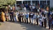 Madhya Pradesh polls: Nearly all 230 seats have seen 'Ram' candidates contesting this time