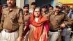 Muzaffarpur Shelter Home Case: Chargesheet filed against Manju Verma, Chandrashekhar Verma
