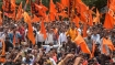 After Marathas, now Brahmins demand reservation