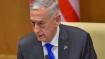 James Mattis resigns as US Defence Secretary; Cities differences with Trump as reason