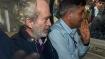 AugstaWestland: Michel a flight risk says Delhi court