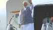 PM Modi's foreign trips cost Rs 2,021 crore