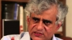 Farmers' crisis: Our parliament has time for GST but not for peasants, says P Sainath