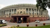 233 MPs in new Lok Sabha have pending criminal cases against them